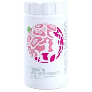 USANA Prenatal Vita Antioxidant Canada - USANA Canada - USANA Heath Sciences Canada