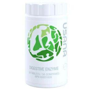 USANA Digestive Enzyme Canada - USANA Canada - USANA Heath Sciences Canada