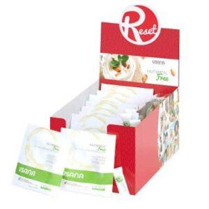 5-Day Nutrimeal™ Free RESET™ Kit Canada - USANA Canada - USANA Heath Sciences Canada