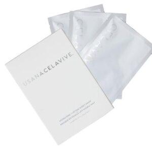 Hydrating + Lifting Sheet Mask Canada - USANA Canada - USANA Heath Sciences Canada
