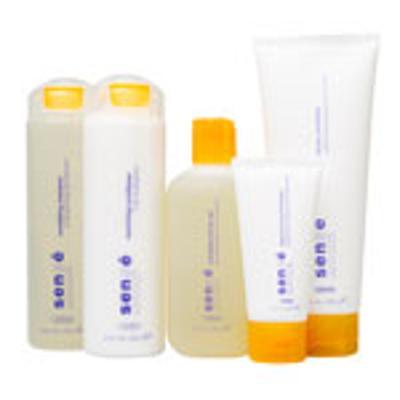 Sensé Hair and Body Pack Canada - USANA Canada - USANA Heath Sciences Canada